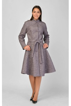Пальто женское