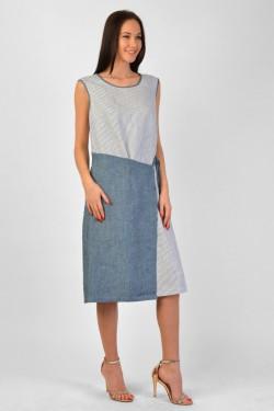Платье женское Стефани