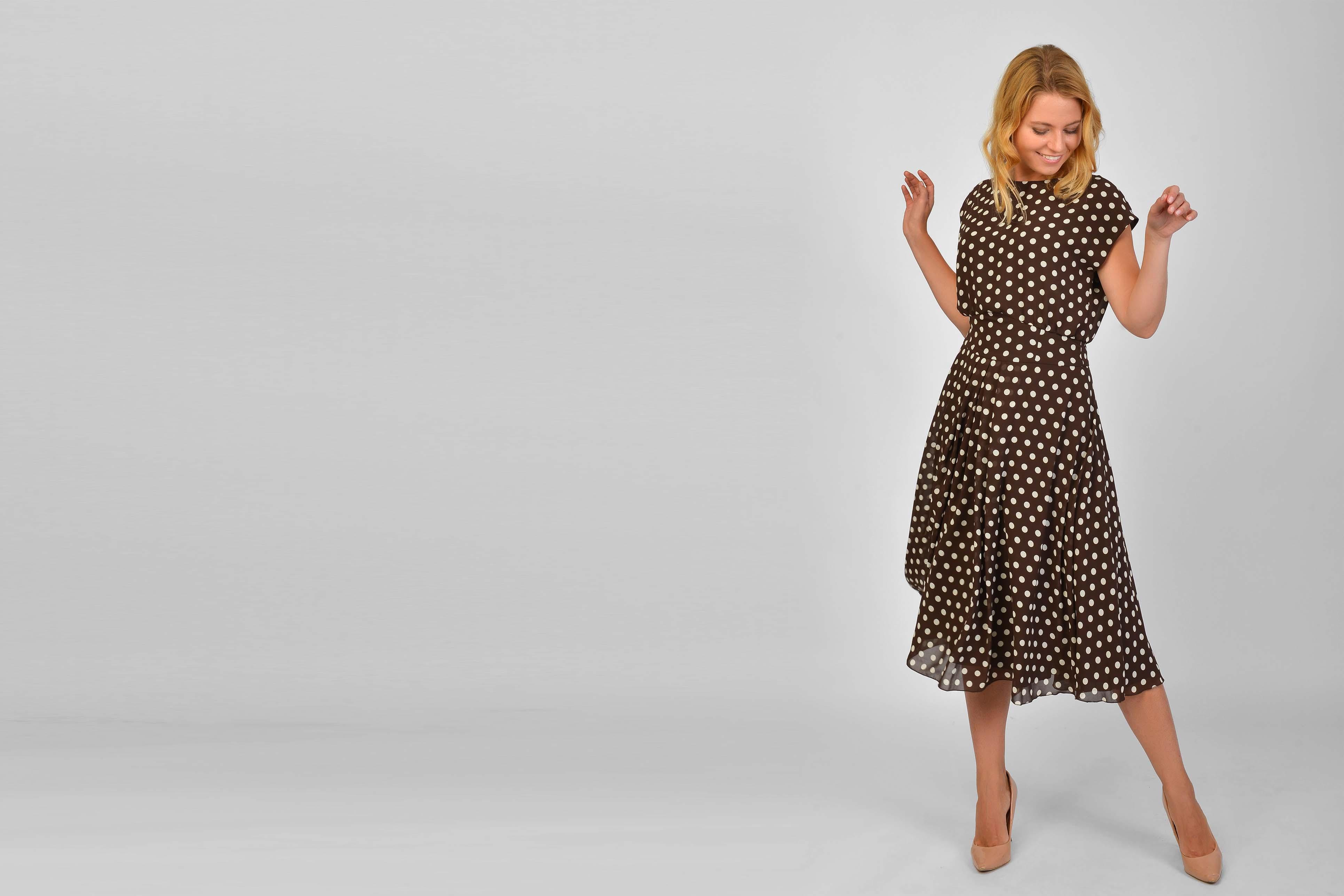 Мария Интернет Магазин Женской Одежды Официальный
